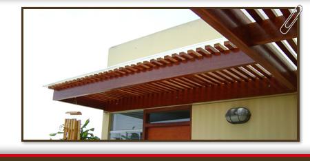 Techos de pizarra techos de chapa techos de tejas for Modelos de yeso para techos